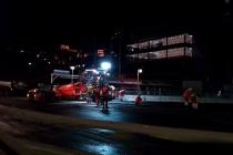 asfalto_monaco_electric_motor_news_07