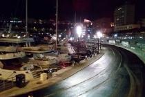 asfalto_monaco_electric_motor_news_08