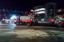 asfalto_monaco_electric_motor_news_09