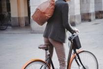 askoll_e-bike