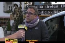 franco_barbieri_0