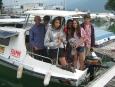 barca_solare_davide_aroeven_02
