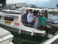 barca_solare_davide_aroeven_04