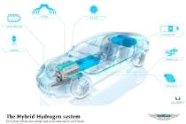 aston_martin_rapide_s_hydrogen_hybrid_01