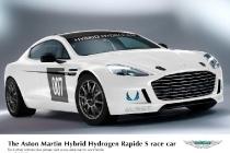 aston_martin_rapide_s_hydrogen_hybrid_02