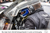 aston_martin_hydrogen_nurburgring_01