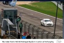 aston_martin_hydrogen_nurburgring_02
