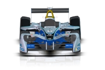 formula_e_car_front