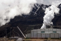 geothermal_power_plant_in_iceland