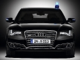audi_a8_l_security_01