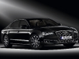audi_a8_l_security_02