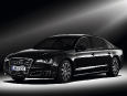 audi_a8_l_security_03