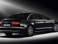 audi_a8_l_security_04