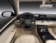 audi_a8_l_security_05