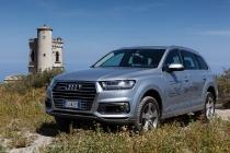audi_cares_electric_motor_news_01