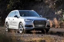 audi_cares_electric_motor_news_02