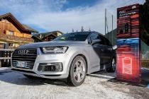 audi_cares_electric_motor_news_03