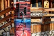 audi_cares_electric_motor_news_05