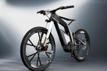 audi_e-bike-worthersee_01