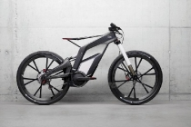 audi_e-bike-worthersee_02