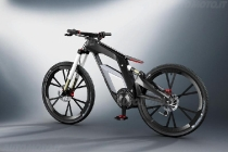 audi_e-bike-worthersee_04