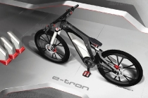 audi_e-bike-worthersee_05