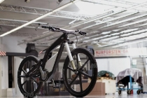 audi_e-bike-worthersee_06