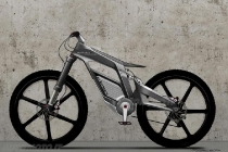 audi_e-bike-worthersee_07