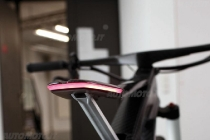 audi_e-bike-worthersee_10