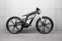 audi_e-bike-worthersee_12