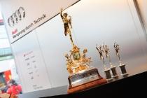 WEC 6h Silverstone 2013