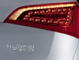 audi_q5_hybrid_10