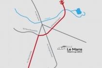 Audi_Le_Mans_Warm-up_2014_Streckenskizze_A4_03-14_RZ.indd