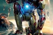 iron_man_al_cinema_01