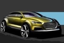 audi_q4_hybrid_crossover_concept_01