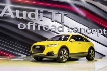 audi_tt_off-road_concept_02