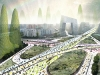 audi_urban_future_summit_08