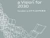 audi_urban_future_summit_13
