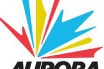 aurora_media_worldwide