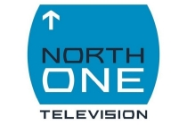 north_one_television