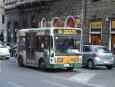 bus_atac_01