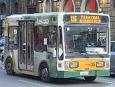 bus_atac_02