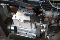 airpod-motore