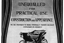 300px-riker_motor_vehicle_co-_ad_1900