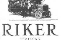 riker_truck1
