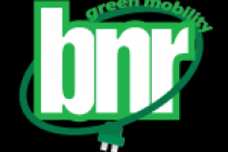 logo_bnr_gm_thinkgreendrivegreen
