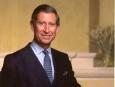 his-royal-highness-prince-charles-prince-of-wales_