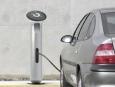 general_electric_ge_wattstation_charging_