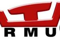 logo_formula_ata