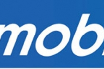 emobile_logo